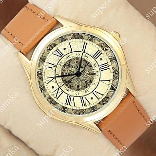 Стильные наручные часы Украина 1053-0060