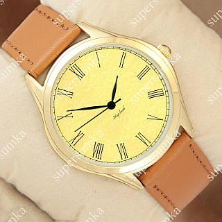 Яркие наручные часы Украина 1053-0064