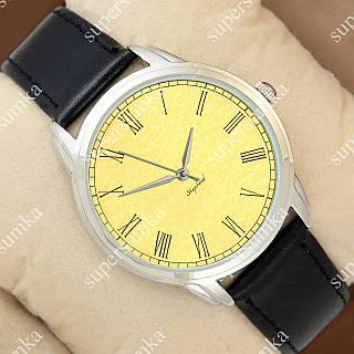 Элегантные наручные часы Украина 1053-0063