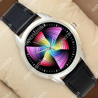 Необычные наручные часы Украина 1053-0065