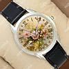 Классические наручные часы Украина 1053-0067