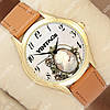 Стильные наручные часы Украина 1053-0070