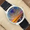Популярные наручные часы Украина 1053-0085