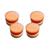 Крем для лица с коллагеном  Etude House Collagen Moistfull Cream