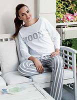"""Женская модная пижама """"MOON"""""""
