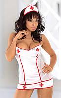 Комплект медсестрички «Tina» S
