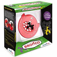 Детская игра Bronco - Лошадка Recent Toy 5026