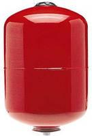 Расширительный бак для воды 12 литров (Круглый)
