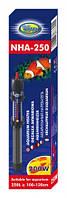 Нагреватель для аквариума AquaNova NHA-250