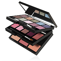 Набор косметики e.l.f. 22 Piece Mini On The Go Palette