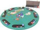 Казино  (Покерный стол Asso)