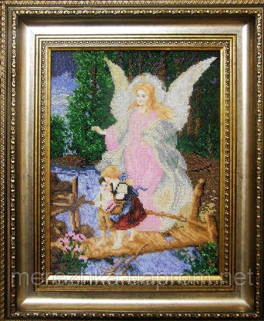 иконы Ангел Хранитель