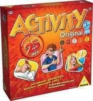 Настольная игра Активити Юбилейное издание (Activity original)