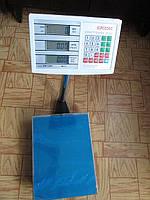 Торговые весы Eurosonik BПН 100