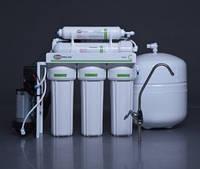 Фильтр для воды с обратным осмосом Watermelon RO-5P