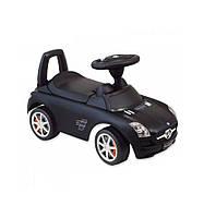 Машинка-каталка Alexis-Babymix Z332P