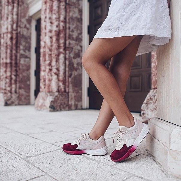 Лето телесные туфли на каблуке купить наших изделий используем