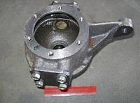 Кулак поворотный УАЗ 452 правый без торм. (пр-во УАЗ)