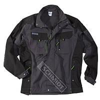 Куртка рабочая, защитная спецодежда ЕКО