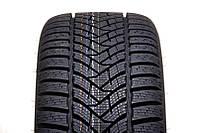 Зимние шины Dunlop Winter Sport 5  255/40 R19 100V XL