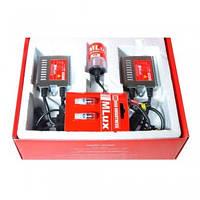 Комплект ксенона MLux Premium 35W