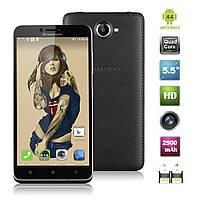 Смартфон ORIGINAL Lenovo A816 (Black) Гарантия 1 Год!