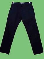 Школьные брюки для мальчиков (Турция)