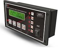 Автоматика для котла с автоматической загрузкой TECH ST-37