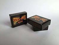 Volcanic Ash (мыло от прыщей)Оригинал