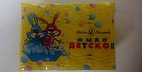 Туалетное мыло детское Невская Косметика 4 х 100 г
