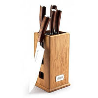 Набор ножей Barry Lessner 77137