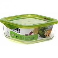 Keep'n Box Контейнер для пищи 720мл Luminarc q8413