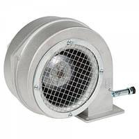 KG Elektronik Вентилятор для котла DP-120 ALU