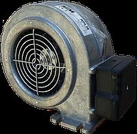 Вентилятор для котла М+М WPA 06 с клапаном