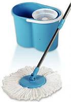 Набор для влажной уборки 3 предмета Helfer
