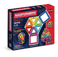 Конструктор Magformers Rainbow
