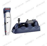 Мульти-триммер Gemei 652, уход за волосами, универсальный триммер, машинка для стрижки, создание дизайна волос