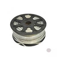 Светодиодная лента NED 3528-60 W 220В холодный белый, герметичная, 1м