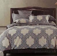 """Набор постельного белья """"Сатин Люкс"""""""