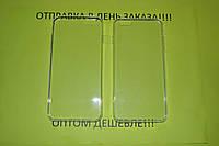 Чехол тонкий силиконовый для iPhone 6 (4.7)