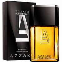 Туалетная вода для мужчин Azzaro Pour Homme 50 мл