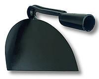 Мотыги, Инструмент для выравнивания поверхности, Bahco, 430002600