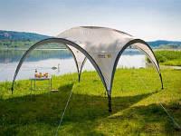 Тент-палатка Coleman Х-2011