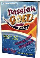 Стиральный порошок Passion Gold Weiss 9,1кг концентрат