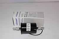Топливный фильтр Lanos (Konner)
