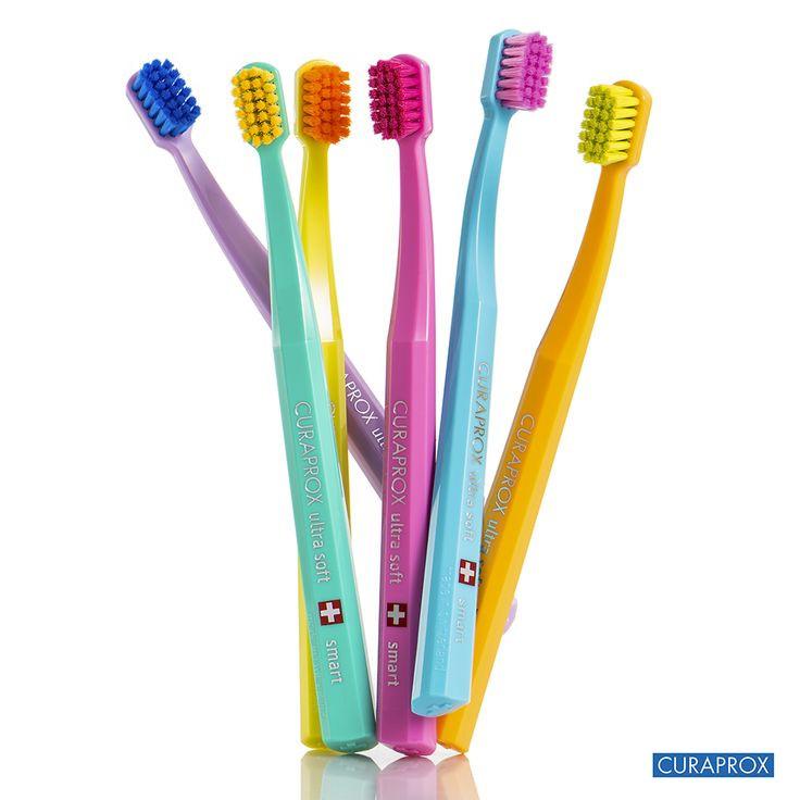 Курапрокс зубные щетки купить в спб