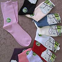 Носки женские 37-42 р-р .  Женские и детские носки, гольфы  для детей , фото 1