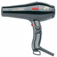 Профессиональный фен для волос Parlux 2800
