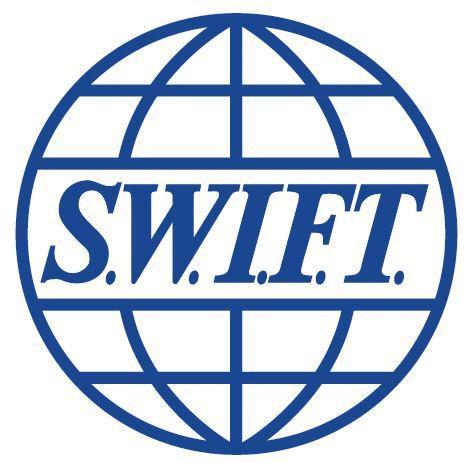 Денежные переводы SWIFT