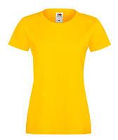 Женская футболка 414-34